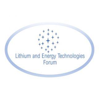 Litech News